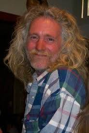 Robin Wayne Hinrichs Obituary - Pellerin Funeral Home   Tribute Arcive