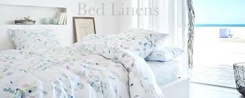 full size of sheet cover difference between and mattress duvet covers linens from home improvement amusing