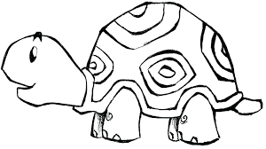 Fun Coloring Pages For 5th Graders Coloring Pages Kids N Fun