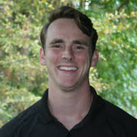 Logan Oakes - Operations Supervisor - Penske Logistics | LinkedIn