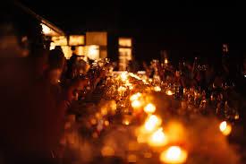 lighting decorations for weddings. Wedding Lighting Ideas Decorations For Weddings