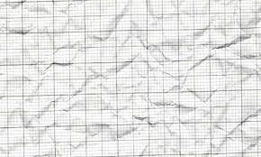 Graph Paper Texture Barca Fontanacountryinn Com