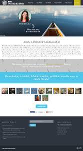 Mwk Design Mwk Competitors Revenue And Employees Owler Company Profile