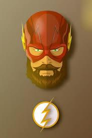 320x480 wallpaper beard superhero artwork flash samsung galaxy ace gt s5830 sony xperia e miro htc wildfire s c lg optimus 320x480 hd
