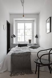 For Small Bedrooms Best 20 Tiny Bedrooms Ideas On Pinterest Small Room Decor Tiny