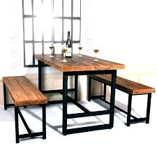 table with 2 chairs indoor bistro table and 2 chairs cafe tables and chairs incredible bistro table set indoor dining indoor bistro table and 2 chairs