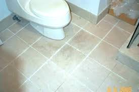 how to remove rust from tile how to remove rust stains from porcelain bathtub remove rust