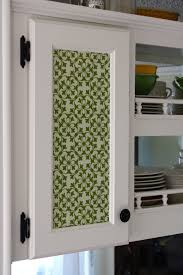 Making Kitchen Cabinet Doors How To Make Kitchen Cabinet Doors With Glass