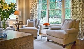 Small Picture Transitional Style on Houzz Tips From the Experts
