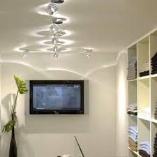 living room led lighting design. Living Room Lighting Ideas Low Ceiling Unique Best Stylish Light Vaulted  Ceilings . Recessed Led Living Room Led Lighting Design