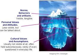 hemingway iceberg theory essay sparknotes hills like white  hemingway iceberg theory essay