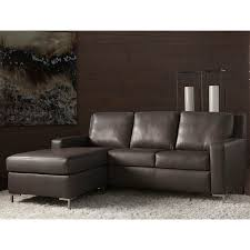 astounding american leather sleeperfa image design used disassembly reviews comfort sleeper sofa brynlee by wicker furniture sectional most