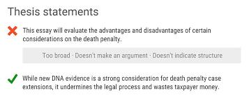 Argumentative Essay Buy Argumentative Essay Online 100 Original A Work Ultius