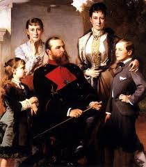 famous family portrait paintings9