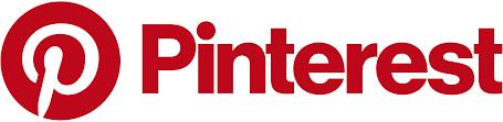 Datei:Pinterest Logo.svg – Wikipedia