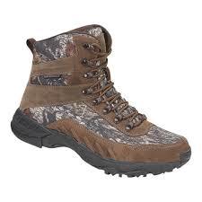 tundra wp men s hunting boots