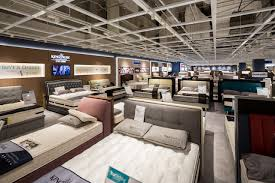 courts singapore tampines flagship courts is the largest bedding retailer with over 1 000 mattresses