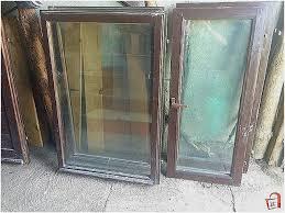 metal framed glass doors 50 elegant metal frame glass door door world