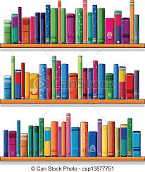 Image result for free clipart books