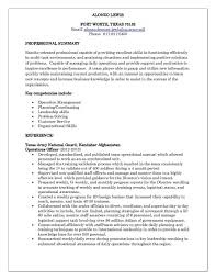 Kickresume Create A Perfect Resume In Minutes And Land Your My