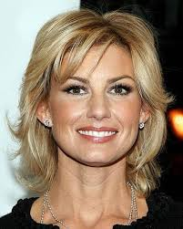 Short bob for women over 60 fine tresses can be a struggle to deal with. 60 Popular Haircuts Hairstyles For Women Over 60