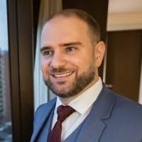 "9 ""Rafael Voss"" profiles | LinkedIn"