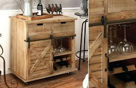storage cabinet with doors and drawers huge sliding barn door storage cabinet farmhouse inspired wood storage cabinets with doors and drawers