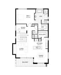nautilus homedesign floorplan rosmond homes home design House Plans Perth Wa if you are looking for home builders in perth, contact your local building specialists, apg homes, for affordable, high quality homes house building perth wa