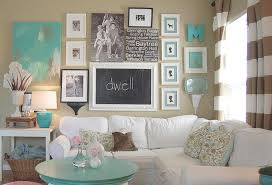 easy home decor ideas for under 5 or free