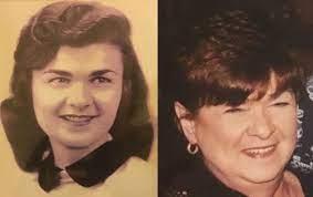 June Maloney Obituary - New Orleans, LA