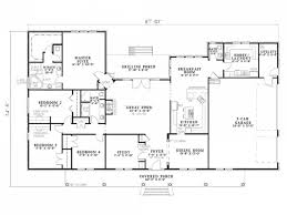 interior trendy build my own dream house 17 plan your photo design floor plans freer freedesign
