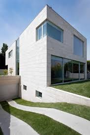 rebar spacing in concrete walls reinforcing block foundation using cinder blocks to make planter for succulents