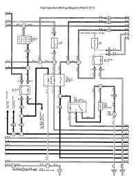 1uzfe vvti wiring diagram 1uzfe image wiring diagram 1uz fe ecu wiring diagram 1uz auto wiring diagram schematic on 1uzfe vvti wiring diagram