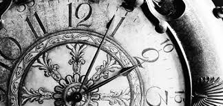 Clock ticking gif animation : Tick Coraline Tock Gif Find On Gifer