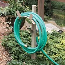 garden hose stand. Plain Hose Garden Hose Stand Throughout T