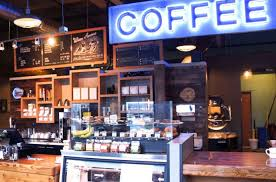 Get directions, reviews and information for phoenix coffee in portland, or. The 7 Best Coffee Shops In Portland Oregon Big 7 Travel