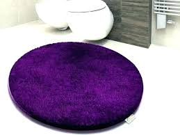 dark purple rug purple gray rugs dark purple rug and white area rugs black gray