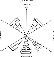 Simple Machine Pulley Diagram