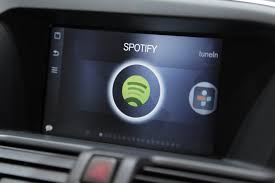 new car launches april 2015Volvo Car Groups new connectivity system receives Red Dot Design