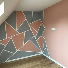 wall paint designs room wall painting