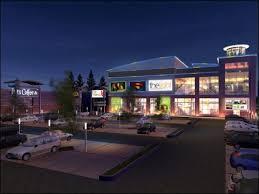 The Light Cinema Wisbech Exclusive Wisbech Retail Park Confirms New Digital Cinema