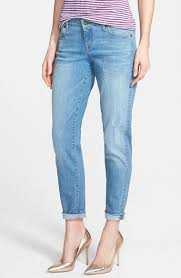 Cj By Cookie Johnson Jeans Size Chart Womens Cj By Cookie Johnson Glory Slim Boyfriend Jeans
