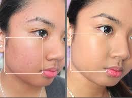 neutrogena healthy skin liquid makeup spf20 content healthyskinliquidmakeup2