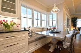 nook bench with storage view in gallery kitchen breakfast table n woodworking plans breakfast nook storage bench