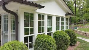 Global Home Improvement - Windows and Doors Photo Album - Marvin ...
