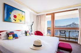 La Residence Du Vieux Port Marseille Updated 2019 Prices