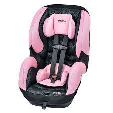 evenflo embrace infant car seats seat weight limit convertible in