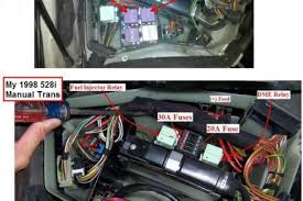 97 bmw 318i automatic transmission diagram petaluma bmw fuse box location together 2000 bmw 323i engine diagram