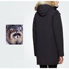 the best winter jackets for men askmen