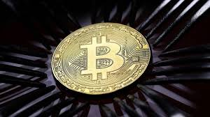 Stay up to date on the latest stock price, chart, news, analysis, fundamentals, trading and investment tools. Bitcoin Btc Usd Cryptocurrency Price Mania Tested By Coinbase Falling Prices Bloomberg